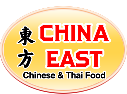 China East Chinese and Thai Restaurant, Virginia Beach, VA